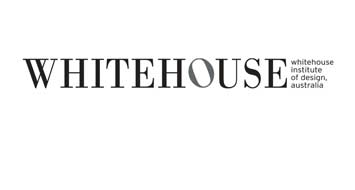 Whitehouse Institute of Design