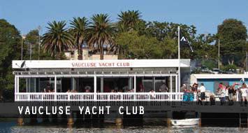 Valcluse Yacht Club