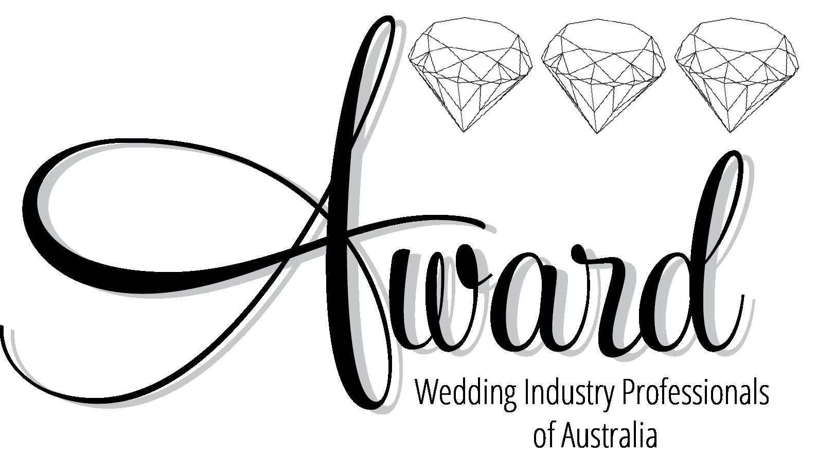 WEOA 3 Diamond Logo